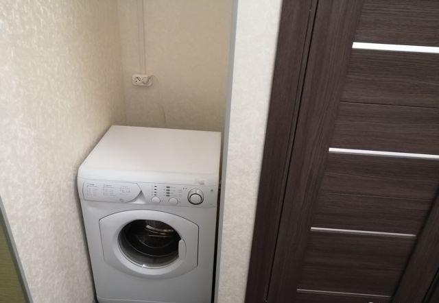 Квартира в аренду по адресу Россия, Санкт-Петербург, Санкт-Петербург, Ярослава Гашека ул, 7к1