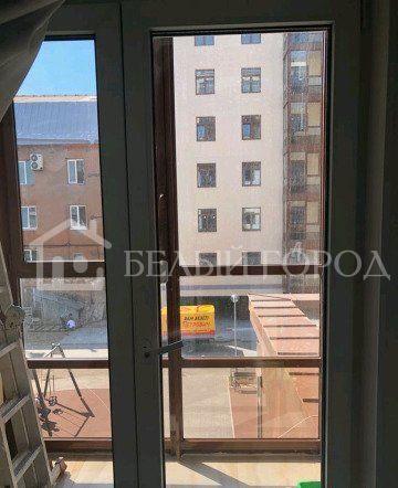 Квартира в аренду по адресу Россия, Санкт-Петербург, Санкт-Петербург, Малый В.О. пр-кт, 52